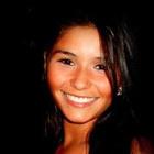 Patrícia Vieira (Estudante de Odontologia)