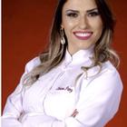 Lainara Petry (Estudante de Odontologia)