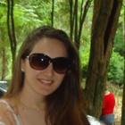 Alessandra Mezzalira (Estudante de Odontologia)
