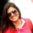 Layana Dandara (Estudante de Odontologia)