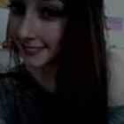Gabriela Maieron (Estudante de Odontologia)