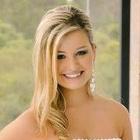 Luiza Stolf (Estudante de Odontologia)