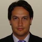 Dr. Cassio Rocha Sobreira (Cirurgião-Dentista)
