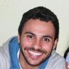 Thiago Campão (Estudante de Odontologia)
