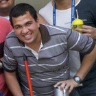 Daniel Ferraz (Estudante de Odontologia)