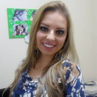 Caroline Staats (Estudante de Odontologia)