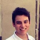 Lucas Mendonça Sales (Estudante de Odontologia)