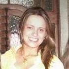 Andressa Goicochea (Estudante de Odontologia)