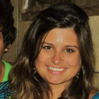 Maiara Costa (Estudante de Odontologia)