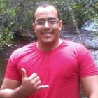 Rafael Barbosa (Estudante de Odontologia)