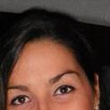 Gabriela Costa (Estudante de Odontologia)