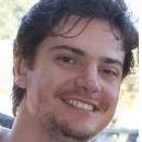 Dr. Flavio Pedro Schuster Filho (Cirurgião-Dentista)