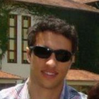 Dr. Matheus Nascimento (Cirurgião-Dentista)
