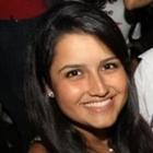 Jéssica Carvalho Resende (Estudante de Odontologia)