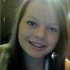 Renata Colet (Estudante de Odontologia)