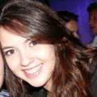 Nathalia Roccati Scarin Gomes (Estudante de Odontologia)