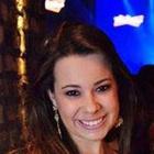 Heloisa Risson (Estudante de Odontologia)