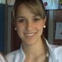 Thais Cardoso de Matos (Estudante de Odontologia)