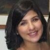 Manoela Brandão (Estudante de Odontologia)