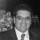 Dr. Thiago Toledo Bortoluzzi (Cirurgião-Dentista)