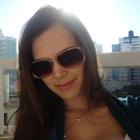 Marília Gorni Fuller (Estudante de Odontologia)