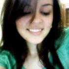 Ana Carolina Oliveira (Estudante de Odontologia)