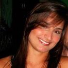 Dra. Nathalia Oliveira (Cirurgiã-Dentista)