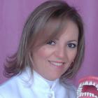 Dra. Miriam Regina Cremonese (Cirurgiã-Dentista)