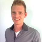 Douglas Perlin (Estudante de Odontologia)
