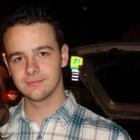 Luis Felipe Grazioli Bacchi (Estudante de Odontologia)