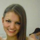 Marina Salvi (Estudante de Odontologia)