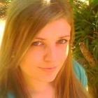 Liliane Provensi (Estudante de Odontologia)