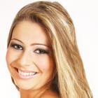 Patricia Zardo (Estudante de Odontologia)