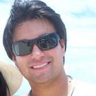 Dr. Adriano Prado Mota (Cirurgião-Dentista)