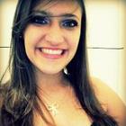 Araceli Lasta (Estudante de Odontologia)