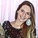 Dra. Denise Spazzin (Cirurgiã-Dentista)