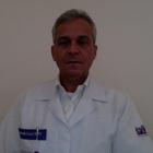 Dr. Ivan Doche Barreiros (Cirurgião-Dentista)
