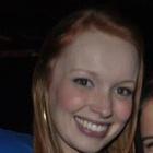 Isabel Lemkuhl (Estudante de Odontologia)