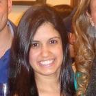 Dra. Mandinha Carregal (Cirurgiã-Dentista)