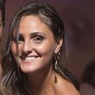 Dra. Renata Stifelman Camilotti (Cirurgiã-Dentista)