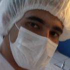 Henrique Andrade Nery (Estudante de Odontologia)