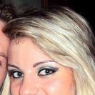 Viviane Garaffa (Estudante de Odontologia)
