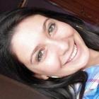 Virgínia Polli (Estudante de Odontologia)