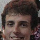 Pedro Gabriel Garcia (Estudante de Odontologia)