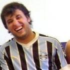 Alex S. Bonafé (Estudante de Odontologia)