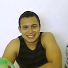 Natã de Souza Silva. (Estudante de Odontologia)