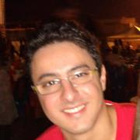 Dr. Thiago Costa (Cirurgião-Dentista)
