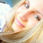 Natália Zanellato (Estudante de Odontologia)