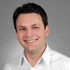 Dr. Maurício Barbieri Mezomo (Cirurgião-Dentista)