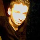 Vinicius Oliviecki (Estudante de Odontologia)